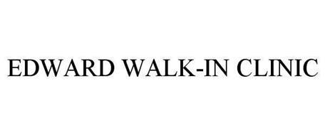 EDWARD WALK-IN CLINIC