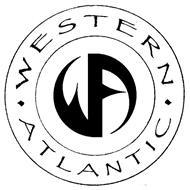 WESTERN ATLANTIC WA
