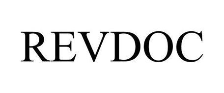 REVDOC