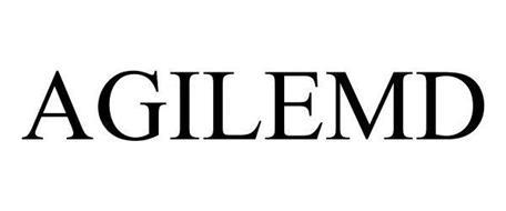 AGILEMD