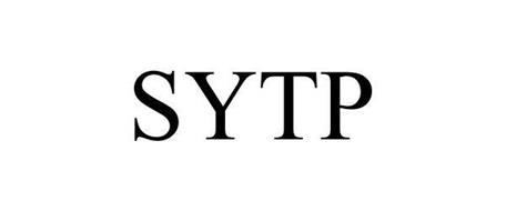 SYTP