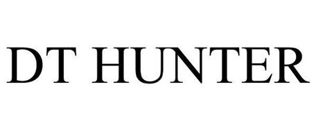 DT HUNTER