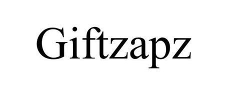 GIFTZAPZ