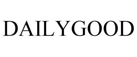 DAILYGOOD