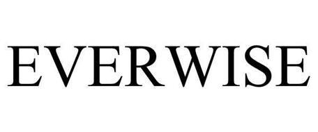EVERWISE