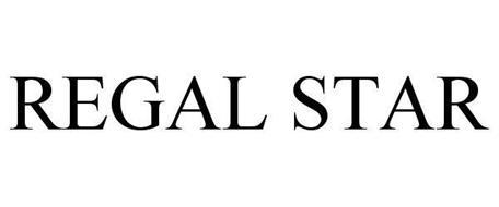 REGAL STAR