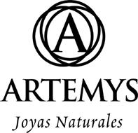 ARTEMYS JOYAS NATURALES