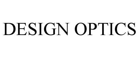 DESIGN OPTICS