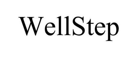 WELLSTEP