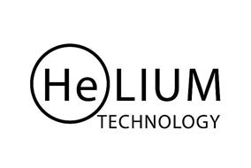 HELIUM TECHNOLOGY