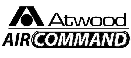A ATWOOD AIR COMMAND