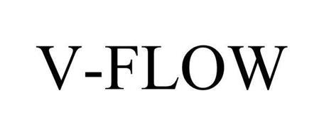 V-FLOW