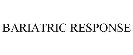 BARIATRIC RESPONSE