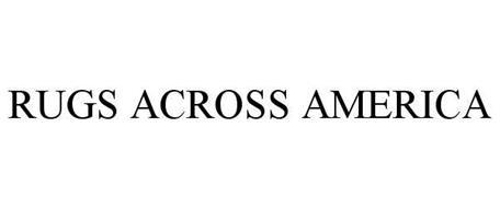 RUGS ACROSS AMERICA