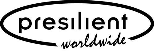 PRESILIENT WORLDWIDE