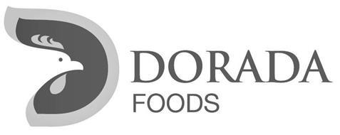 D DORADA FOODS