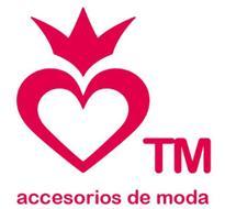 TM ACCESSORIOS DE MODA