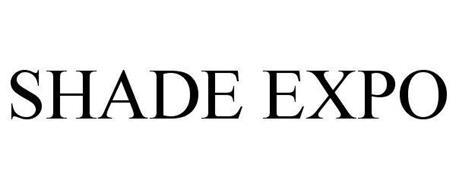 SHADE EXPO