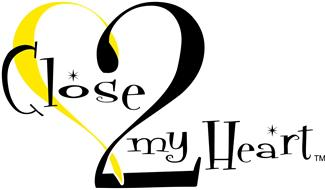 CLOSE 2 MY HEART