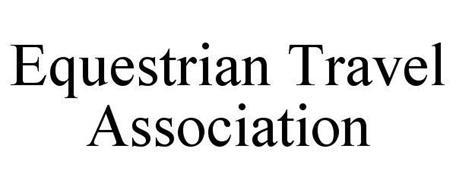 EQUESTRIAN TRAVEL ASSOCIATION
