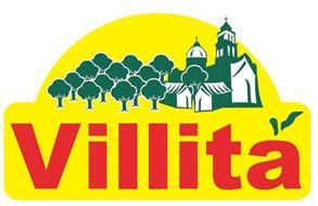 VILLITA