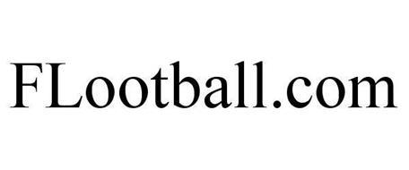 FLOOTBALL.COM