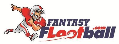 FANTASY FLOOTBALL .COM