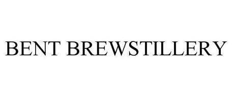BENT BREWSTILLERY