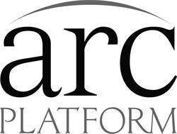 ARC PLATFORM