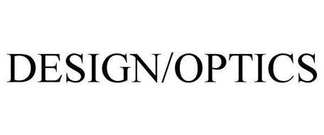 DESIGN/OPTICS