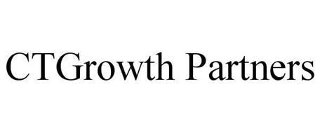 CTGROWTH PARTNERS