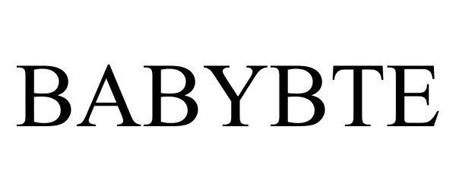 BABYBTE