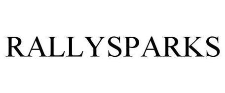 RALLYSPARKS