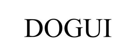 DOGUI