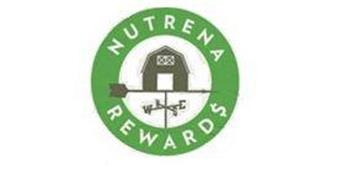 NUTRENA REWARD$