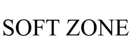 SOFT ZONE