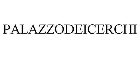 PALAZZODEICERCHI