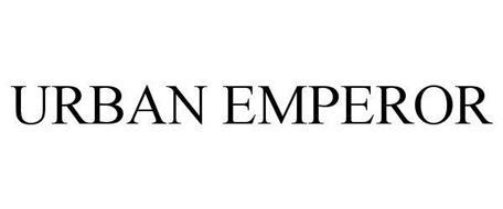 URBAN EMPEROR