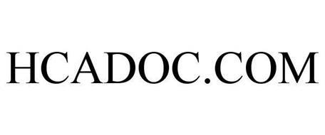HCADOC.COM