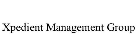 XPEDIENT MANAGEMENT GROUP