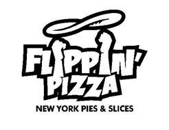 FLIPPIN' PIZZA NEW YORK PIES & SLICES