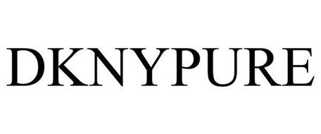 DKNYPURE