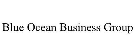 BLUE OCEAN BUSINESS GROUP