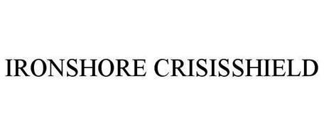 IRONSHORE CRISISSHIELD