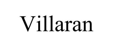 VILLARAN