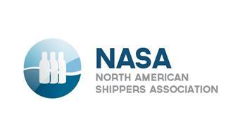 NASA NORTH AMERICAN SHIPPERS ASSOCIATION