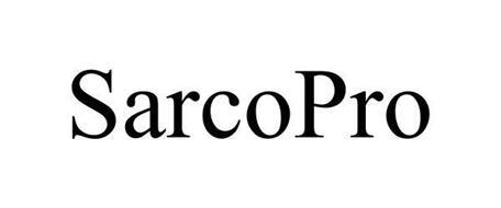 SARCOPRO