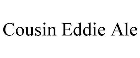 COUSIN EDDIE ALE