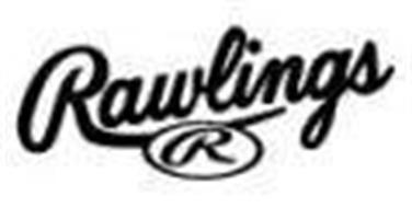 RAWLINGS R