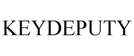 KEYDEPUTY